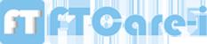 iPad・バーコード対応介護記録システム 「FTCare-i」